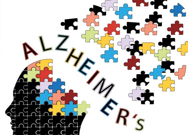 Image result for alzheimer's