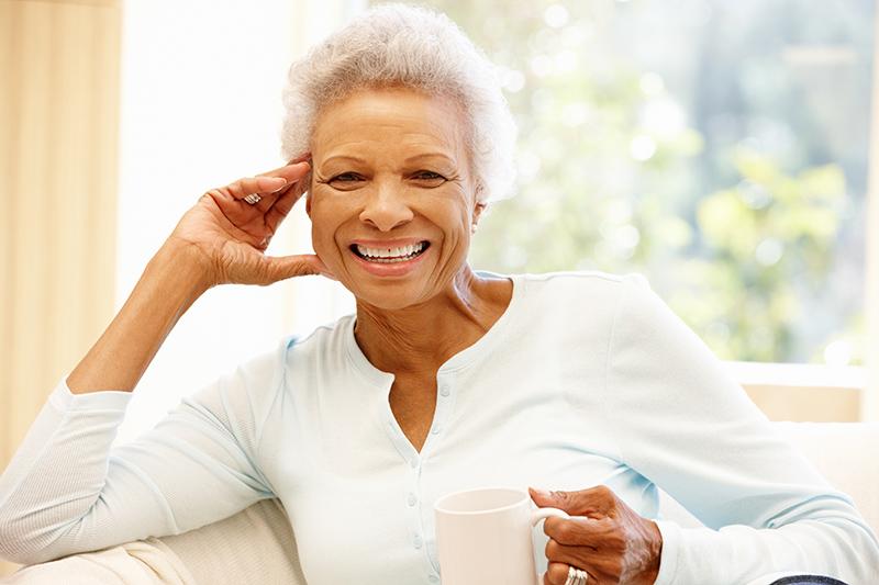 home care assstance birmingham mi - proper hydration in elderly