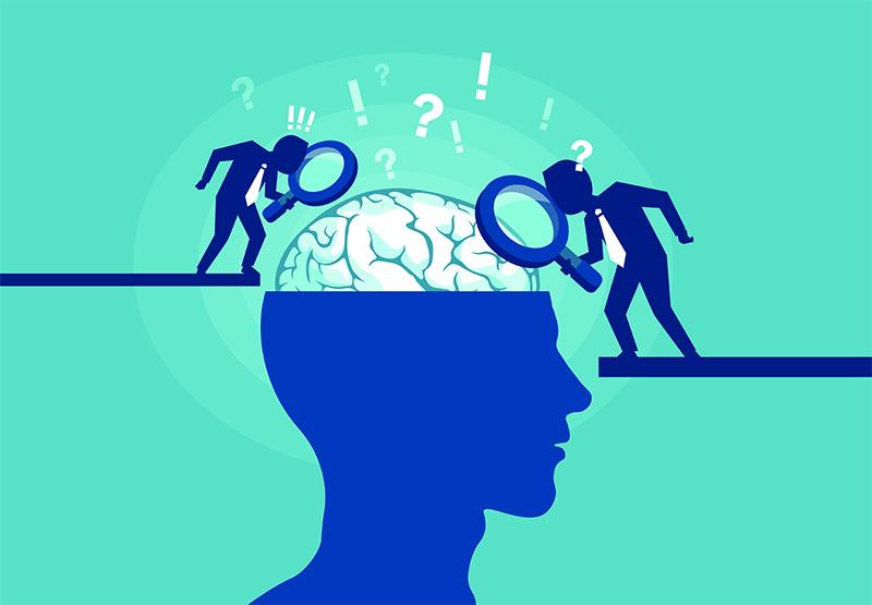 looking-inside-brain