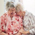 elder care grosse pointe
